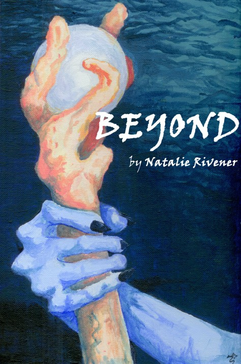 Beyond_cover