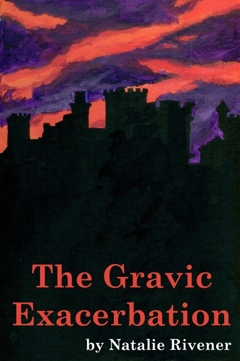 The Gravic Exacerbation