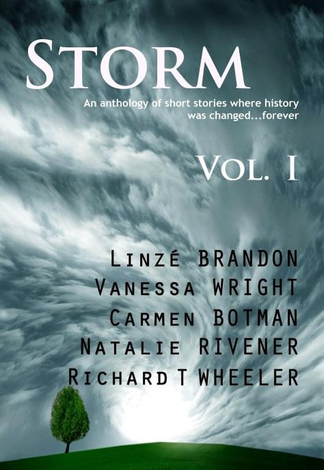 Storm Volume I final