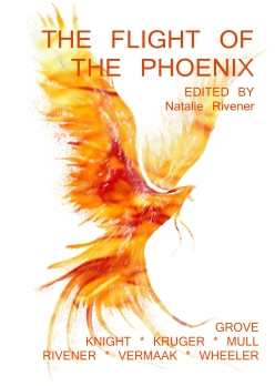 FLIGHT OF THE PHOENIX COVER FINAL copy