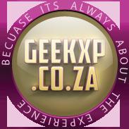 GeekXPbadge