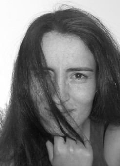 Natalie Rivener_B&W.jpg