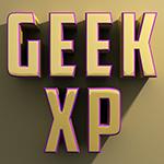 GeekXP-Avatar1.jpg