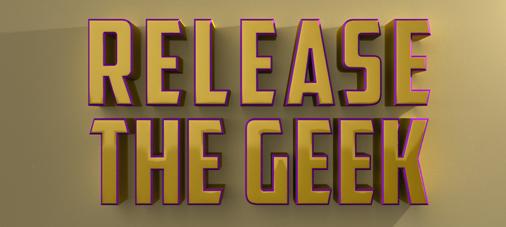 Release-The-Geek-Twitter.jpg