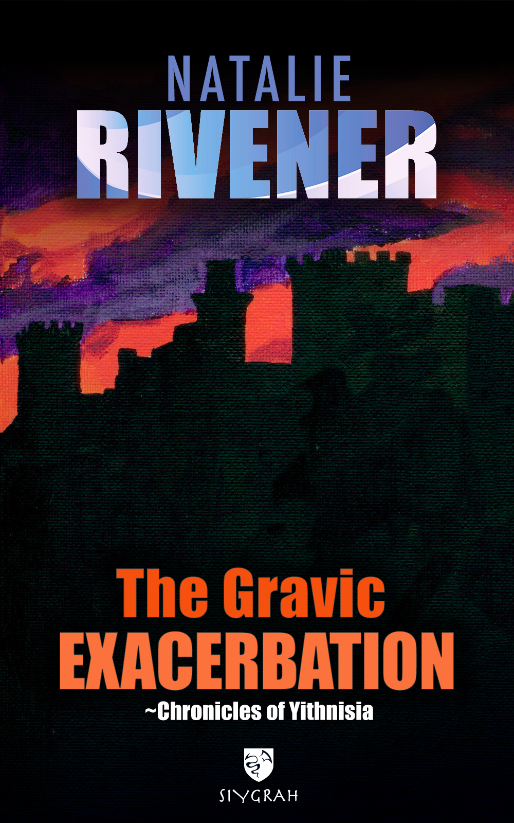 04_The gravic exacerbation