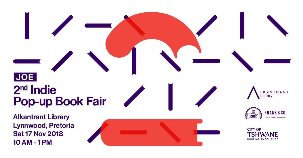 2nd-JOE-Indie-Pop-up-Book-Fair-cover