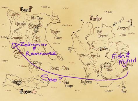 Yrthull_map_SnakeforArgannon1